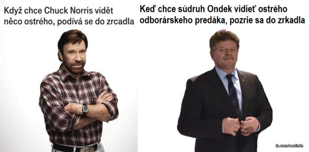 chuck-norris-a-sudruh-ondek